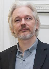 Swedish authorities  drops Assange rape investigation